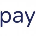 php支付技术讨论